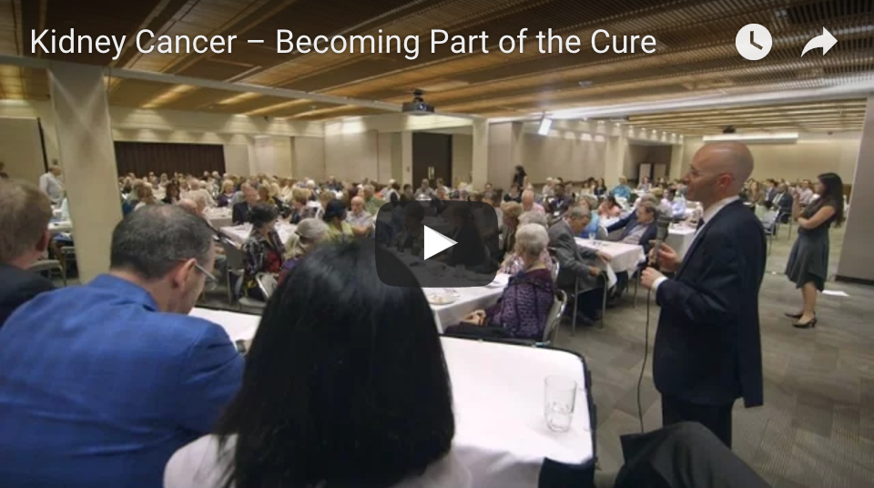 ut-kidneycancercoalition
